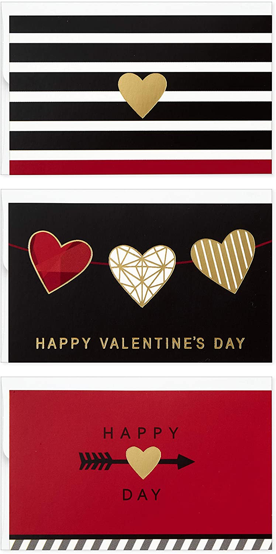 cheesy valentine's cards