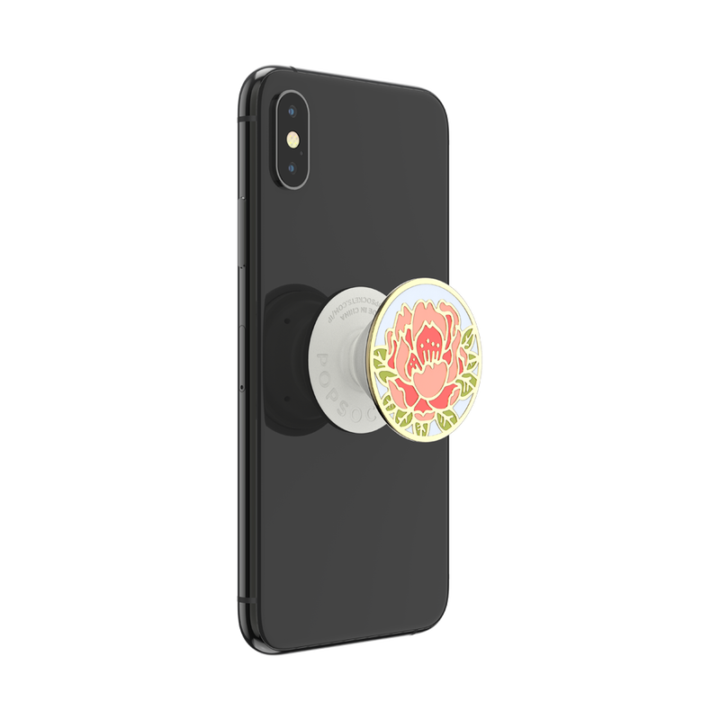 PopSockets for Secret Santa