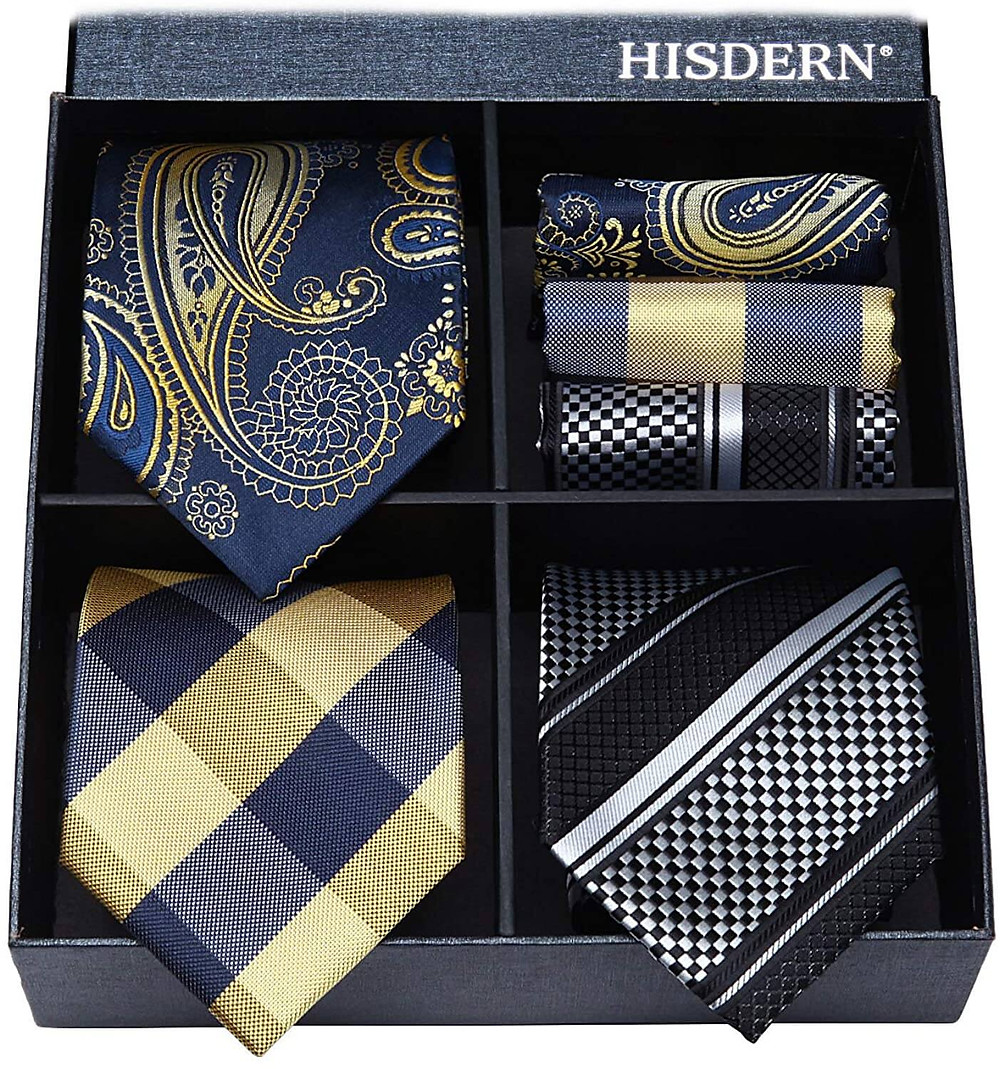 valentine's day gifts for men ideas