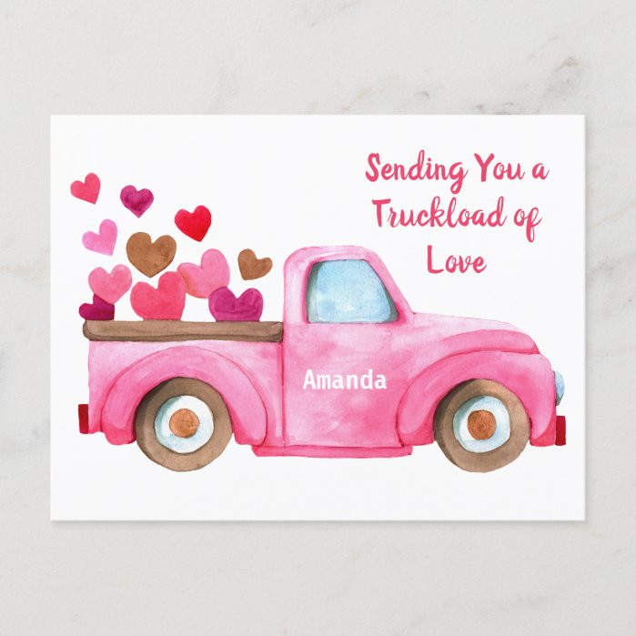 valentine's day cards for mom