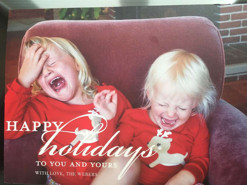 costco christmas photo cards