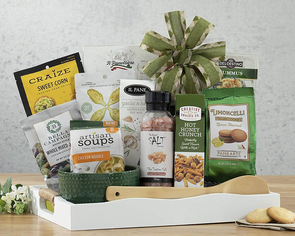 Mother's Day delivery gifts
