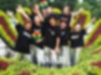 JB'S 2019.7.25.JPG