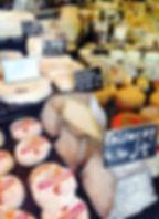チーズ講座.jpg