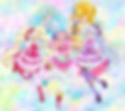 HUGっと!プリキュア②メインビジュアル宣材.jpg