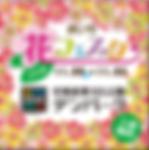 【確認用】花フェスタ2018(ステッカー)OL180830.png