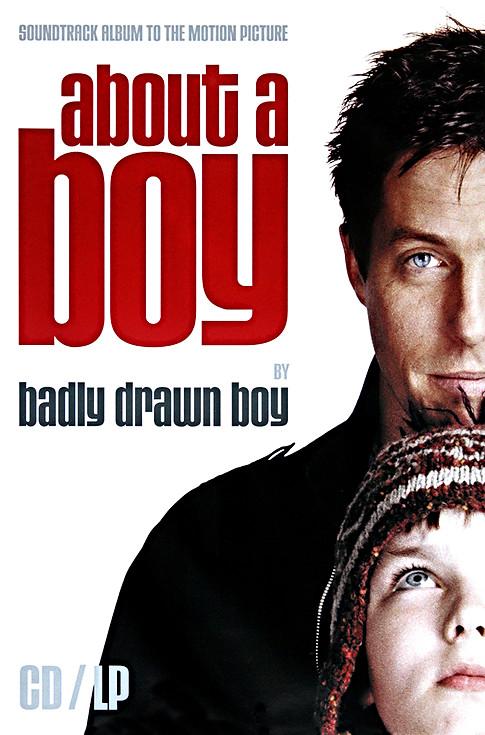 About a Boy.jpg