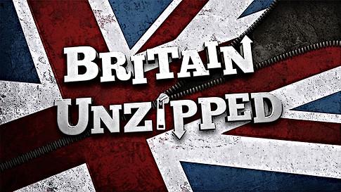 Britain Unzipepd.jpeg