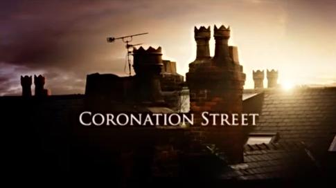 Coronation Street.png