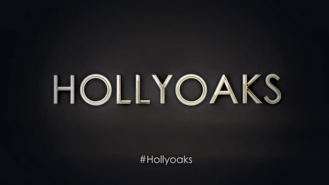 Hollyoaks.png