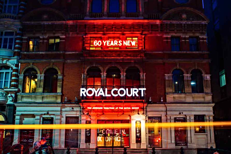 Royal Court Theatre.png