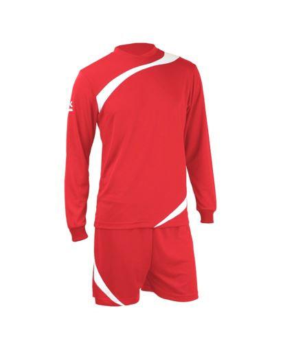 Ultimate Football Kit