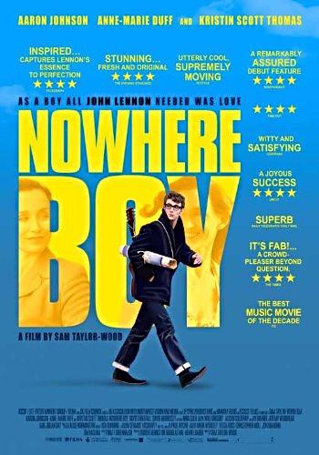Nowhere Boy.jpg