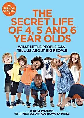 Secret Life of 4,5,6 years old.jpg