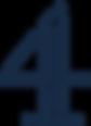 Channel_4_logo_2015.svg.png