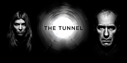 Tunnel_S3_Keyart_48_Sheet_V3.png