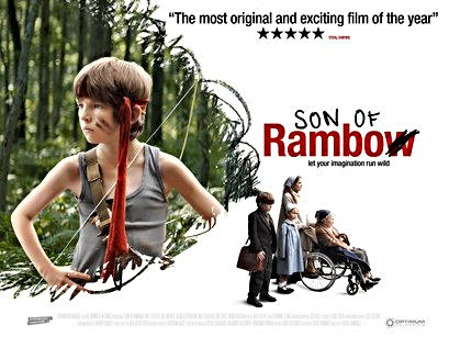 Son of Ranbow.jpg