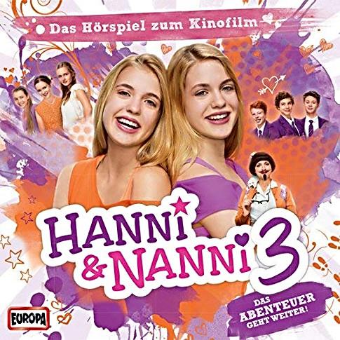 Hanni and nanni 3.jpg