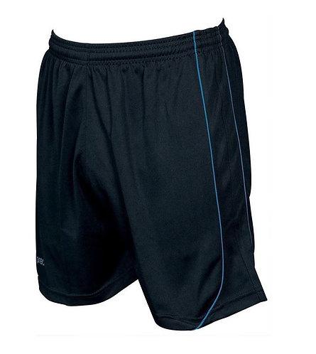 Mestalla Shorts