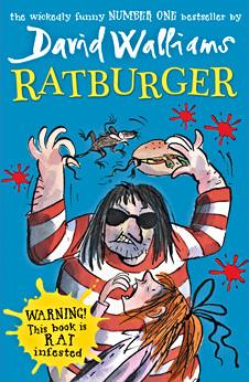 Rat Burger.jpg