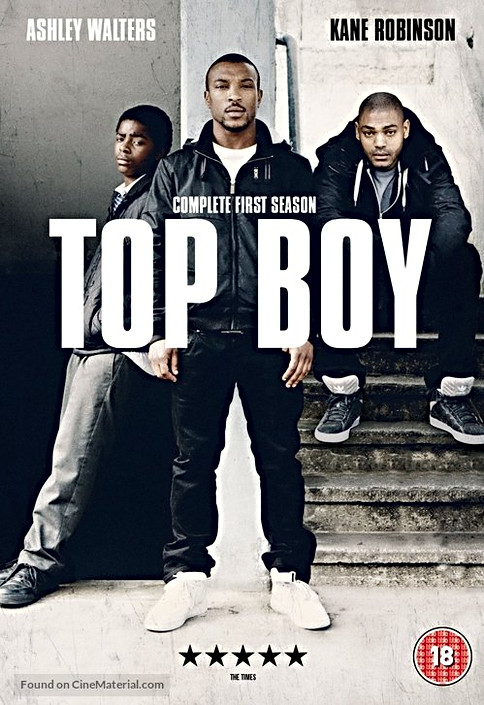 Top Boy.jpg
