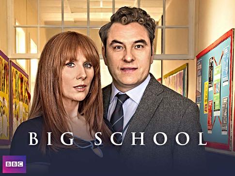 Big School.jpg