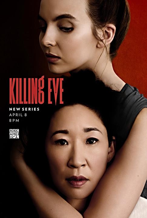 Killing Eve.jpg