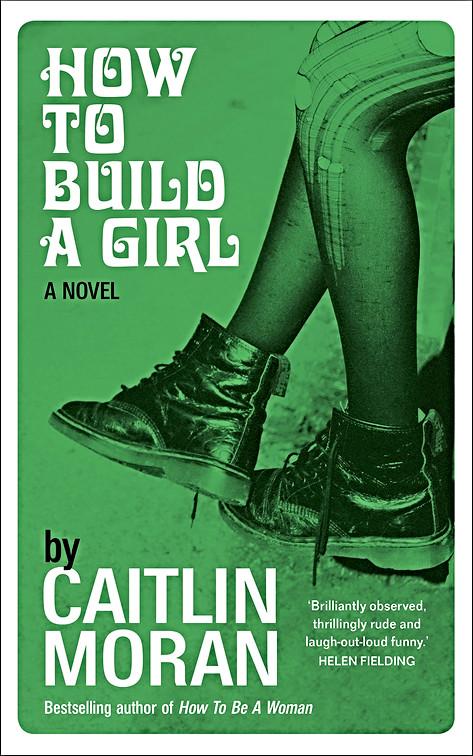 How to Build a Girl.jpg