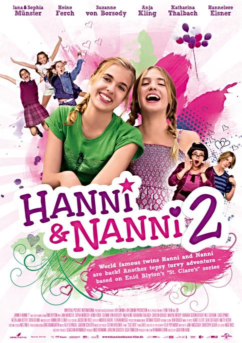 Hanni and Nanni 2.jpg