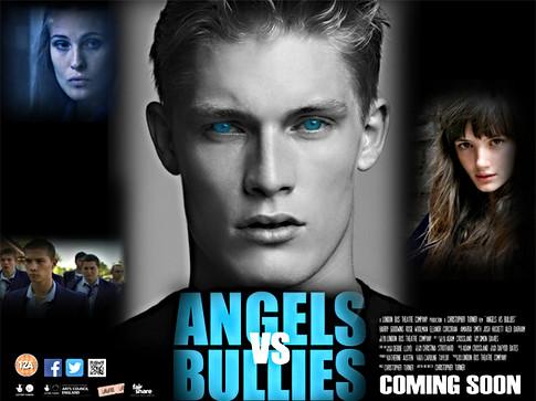 Angels vs Bullies.jpg
