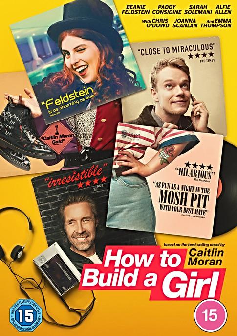 How to Build a Girl movie.jpg
