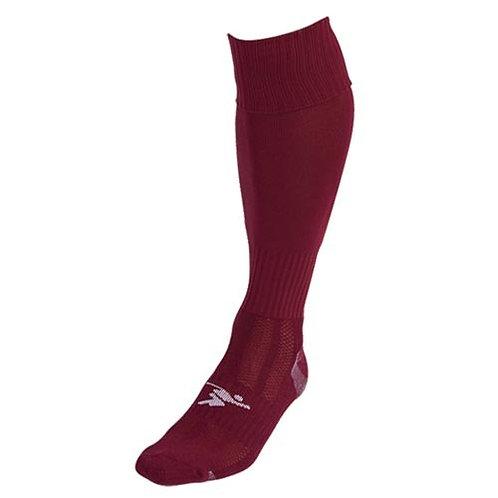Pro Club Socks