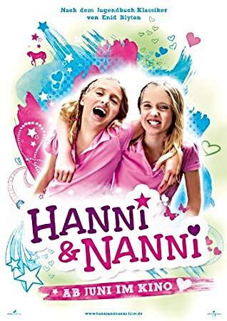 Hanni and Nanni.jpg