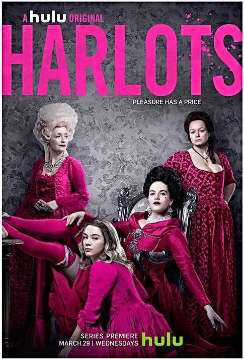 Harlots.jpg
