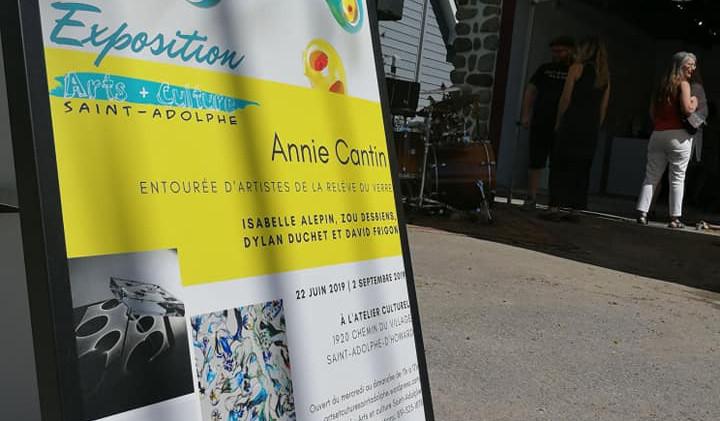 Cantin-Panneau.jpg
