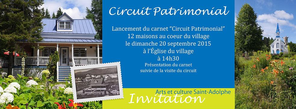 carton-invitation-circuit-01.jpg
