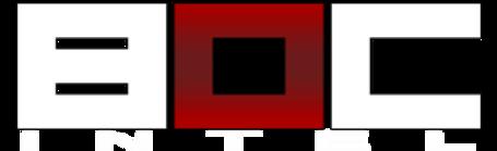 BOC Logo - New.png