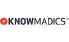 Knowmadics-logo 100px.png
