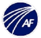 AF Logo 100px.png