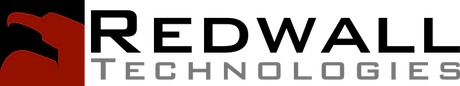 Rewall Website Logo.png