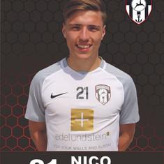 Nico Stehr