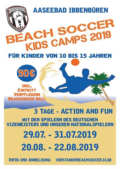 Plakat Kids Camp 19.png