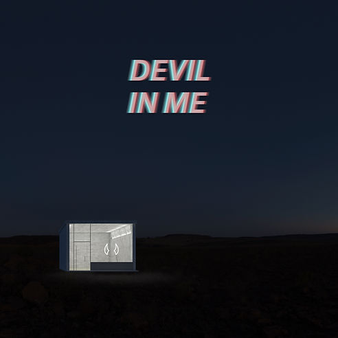 DEVIL IN ME COVER ART 2.JPG