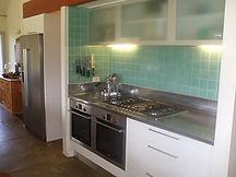 Designer Kitchen 4.jpg