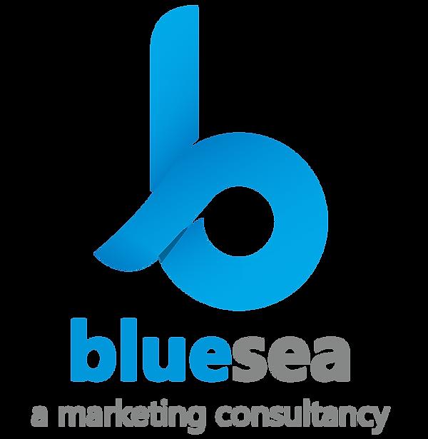 blue-sea-full-web.png