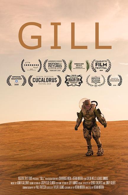 Gill_Poster_2020_Laurels_Master_v2.jpg