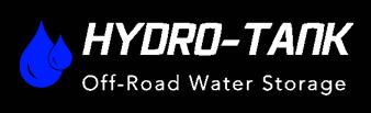 hydrotank.png