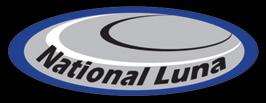 nationalluna.png