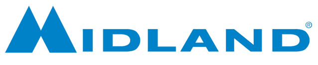 midland-radio-vector-logo.png