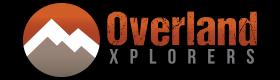 overlandX.png